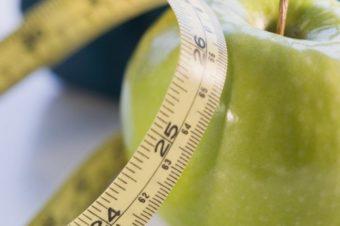Le Diabète : La maladie qui nous concerne tous!